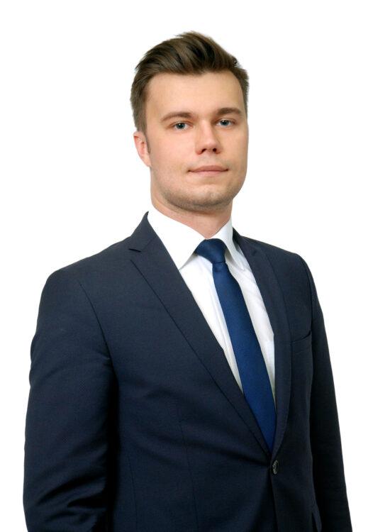 Michał Rosłon